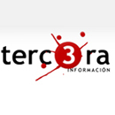 _PRTerceraInformación