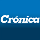PrCronica