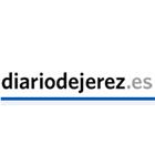 _PrDiarioJerez