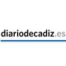_PrDiariodeCádiz