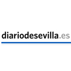_PrDiariodeSevilla.jpg