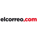 _PrElCorreo