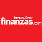 _PrFinanzas