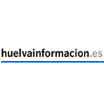 _PrHuelvaInformación