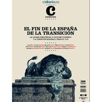 Revista-Cuadernos-eldiarioes_EDIIMA20130325_0121_13