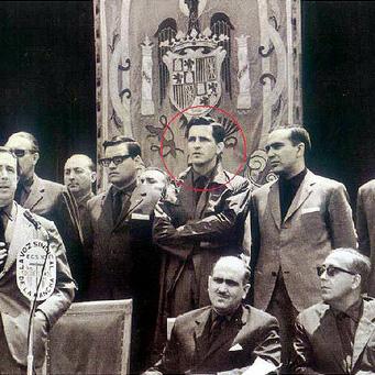 Suárez-Rosón-Martín-Villa-trío-calavera
