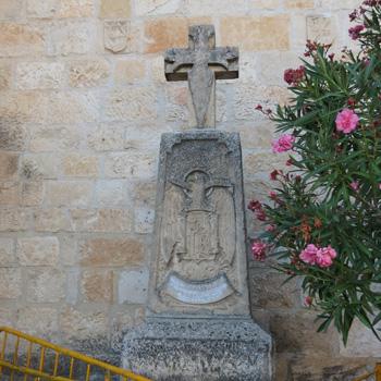 priego monumento iglesia