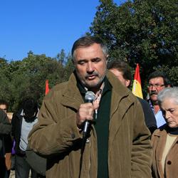 2012-12-01-DirectorGeneralMemoriaDemocratica01