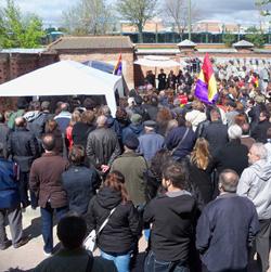 2012_04_14_Cementerio-del-Este-peq