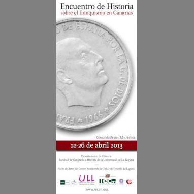 2013-04-22-CartelEncuentroCanarias-159x450