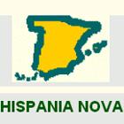 _Hispania Nova