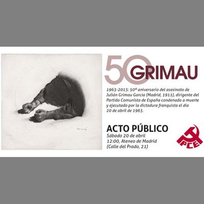 Invitacion_Grimau_2013