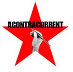 _OrgAContracorrent