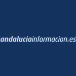 _PRAndalucíaInformación 150