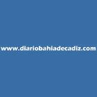 _PRDiarioBahíadeCádiz