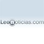 _PRLeonoticias