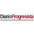 _PrDiario Progresista