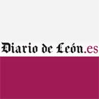 _PrDiariodeLeón