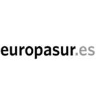 _PrEuropaSur
