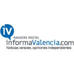 _PrInformaValencia