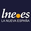 _PrLaNuevaEspaña