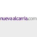 _PrNuevaAlcarria