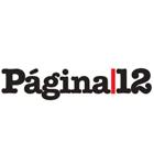 _PrPágina12