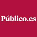 PrPublico1