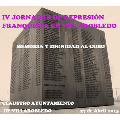 Villarrobledo22