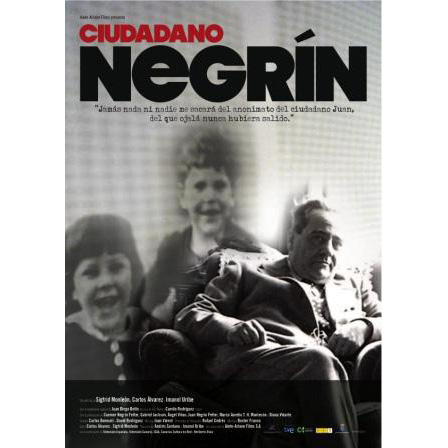 ciudadano_negrin