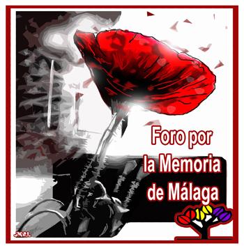 logo Málaga 350