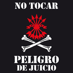 notocar