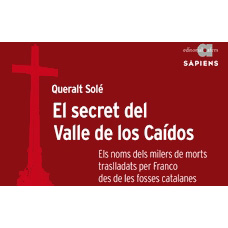 portada-secret-valle-caidos-17547