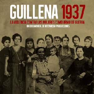 1358416008guillena1937
