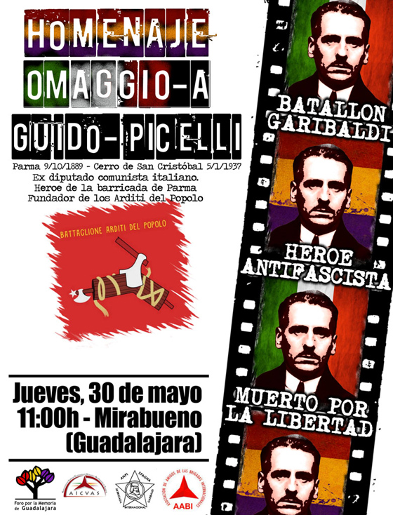 Guido Picelli cartel mirabueno pqARREGLADO