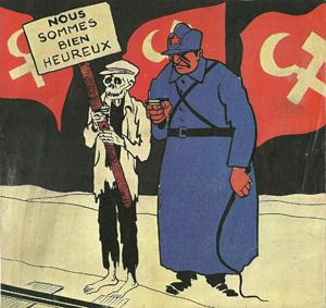 Marrazki antikomunista