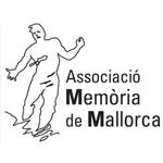 _ORgMemoriaMallorca