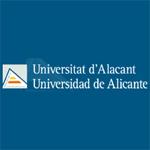 ORgUniversidad Alicante