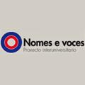 _Org Nomes e Voces