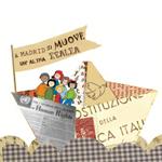 _OrgAMadrid-Italia