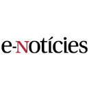 _PrE-Noticies