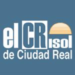 _PrElCrisolCiudadReal