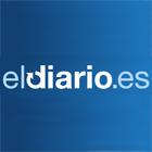 _PrElDiario