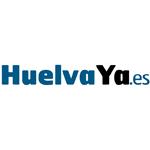 _PrHuelvaYa