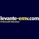 _PrLevante-Emv