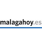 _PrMálagaHoy