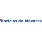 _PrNoticiasdeNavarra