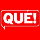 _PrQué