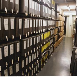 archivos militares