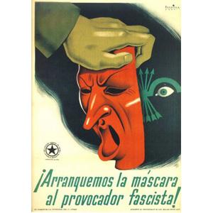 arranquemos-las-mascara-al-provocador-fascista